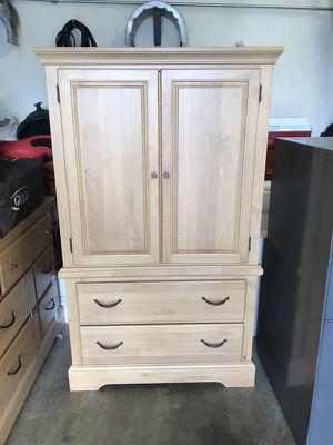 King sized Bedroom Set for Sale in Philadelphia, PA