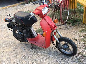 1980 Honda moped for Sale in San Antonio, TX