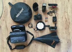 Digital camera for Sale in KS, US