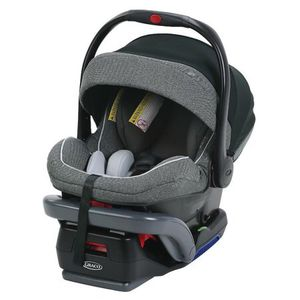 New Graco SnugLock 35 Infant Car Seat for Sale in Greenville, SC