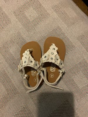 Toddler size 4 for Sale in Richmond, VA