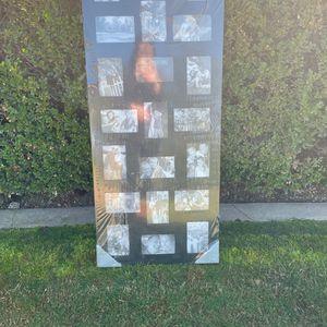 Pictures Frame for Sale in Fresno, CA