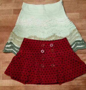 Children's skirts for Sale in Modesto, CA