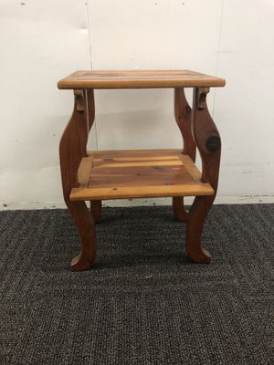 END TABLE!! for Sale in Lakewood, CA