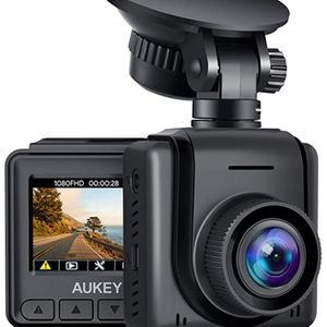 Dash Cam for Sale in Silver Spring, MD