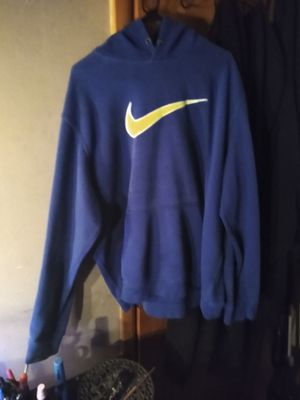 Nike Hoodie size 2XL for Sale in Kansas City, MO