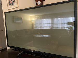 TV / LG for Sale in Seattle, WA