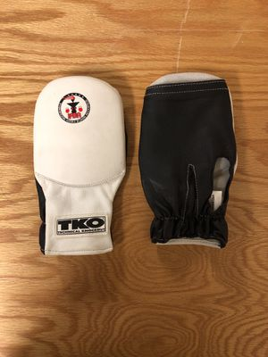 IFBA Boxing / MMA gloves for Sale in Chicago, IL