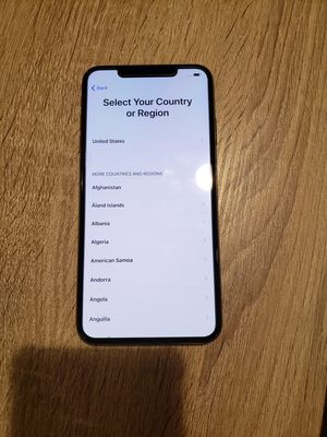 iPhone Xs Max for Sale in Worcester, MA