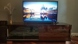 TV stand / media console for Sale in Chicago, IL
