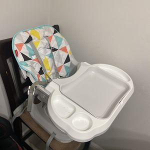 High Chair for Sale in Miami, FL
