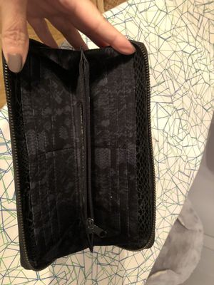 Kenneth Cole wallet for Sale in East Rutherford, NJ