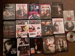 Movies for Sale in Mount Sterling, KY