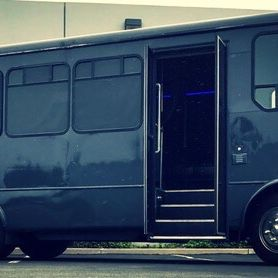 Party Bus For Sale for Sale in Chino, CA