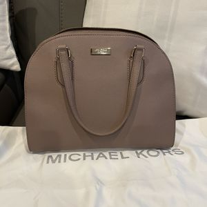 Kate Spade Handbag (read Description) for Sale in Hollywood, FL
