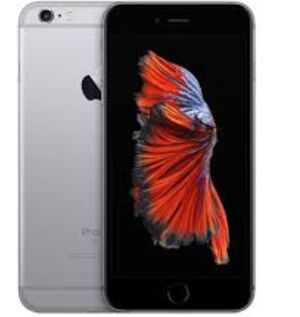 iPhone 6s Plus for Sale in Uniontown, AL