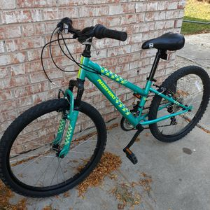 Bike for Sale in Orland Hills, IL