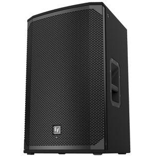 EV Electro Voice EKX speaker system for Sale in Hemet, CA
