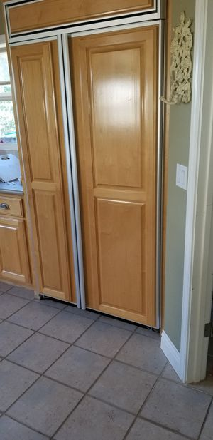 Kitchen aid appliances for Sale in Ceres, CA