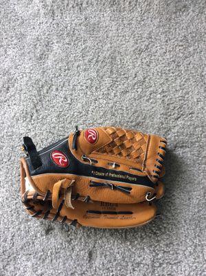 Baseball/Softball Glove for Sale in Atlanta, GA