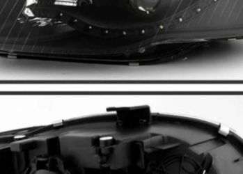 Audi A4 Headlights for Sale in Tacoma,  WA