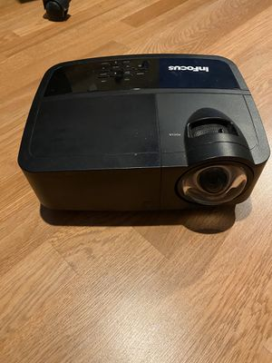 Projector for Sale in Upland, CA