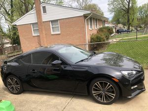 Car for Sale in Fort Washington, MD