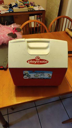 Playmate cooler for Sale in Pembroke Pines, FL