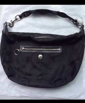 Coach Hobo Shoulder Bag MEDIUM for Sale in Washington, DC