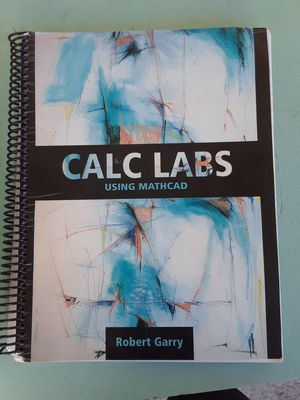 Used college books for sale for Sale in Hilo, HI