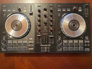 Pioneer DDJ-SB3 for Sale in Nuevo, CA