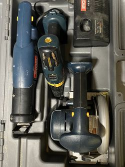 Ryobi Cordless Tools for Sale in Las Vegas,  NV