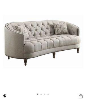 Sofa brand new for Sale in Livonia, MI