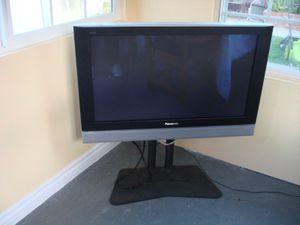 Panasonic TV for Sale in Santa Maria, CA