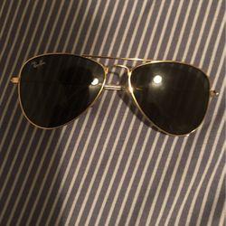 Ray Bans Glasses for Sale in Murfreesboro,  TN