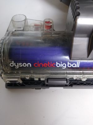 Vacuum Dyson hepa and allergies for Sale in Clearwater, FL