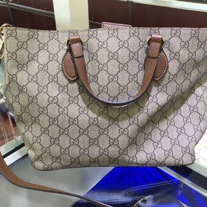 Gucci Tote Bag for Sale in Charlotte, NC