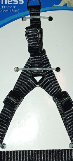 Dog Harness for Sale in Fresno,  CA