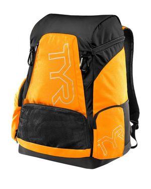 TYR backpack, swim bag for Sale in Aliso Viejo, CA