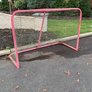 Hockey Net for Sale in Smithtown, NY