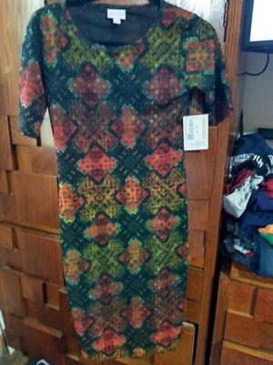 BNWT LULAROE Julia xxs for Sale in Martinsburg, WV
