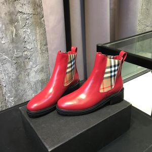 Burberry ankle rain boots for Sale in Merrillville, IN