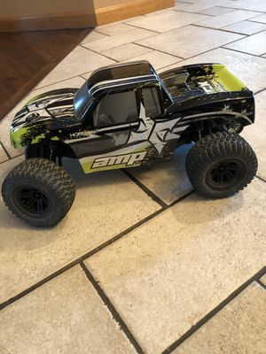 Rc car for Sale in St. Louis, MO