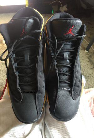 Jordan 13's for Sale in Seattle, WA
