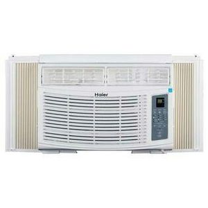 Haier Window Air Conditioner *NEW* for Sale in Tucson, AZ