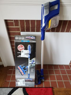 HOOVER IMPULSE for Sale in McLean, VA