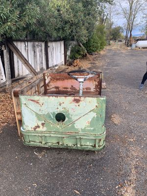 FREE Golf Cart for Pick Up for Sale in Clovis, CA