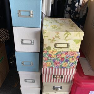 Organizers/ Organizing Containers for Sale in Newport Beach, CA