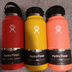 Hydro Flask for Sale in Beaverton, OR