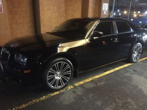 Chrysler 300s (2010) for Sale in Tacoma, WA